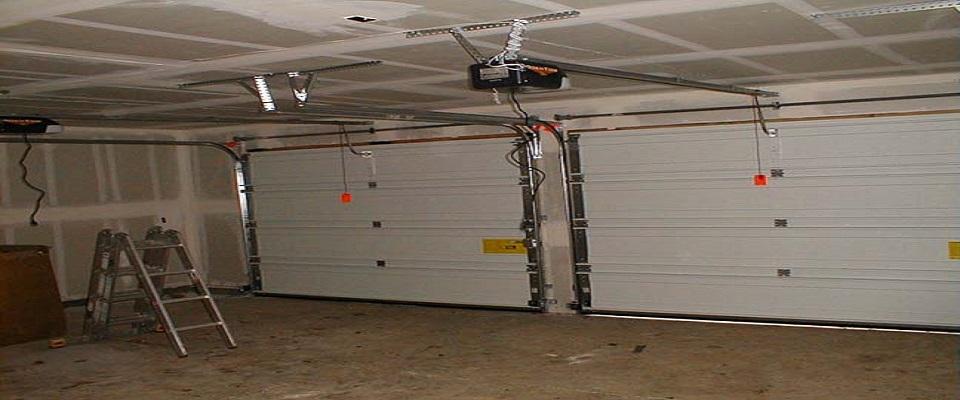 garage door opener las vegas