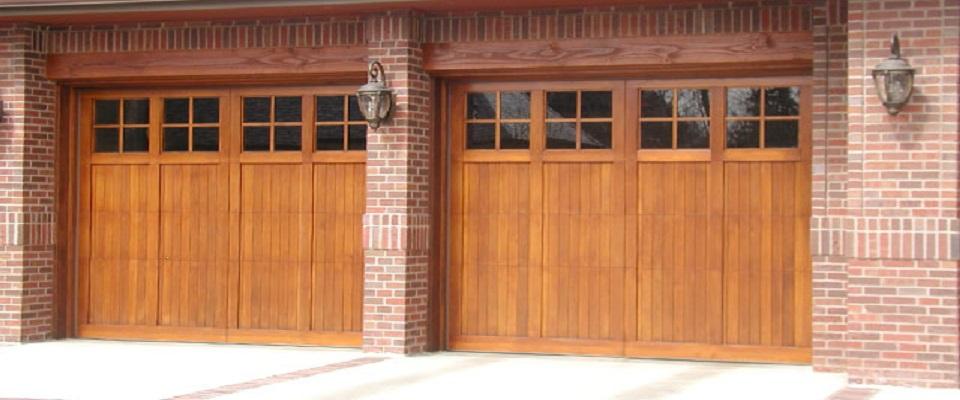 garage door repair service las vegas